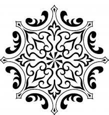 بالصور زخرفة اسلامية , اجمل زخرفه عمرانيه اسلاميه 1227 1