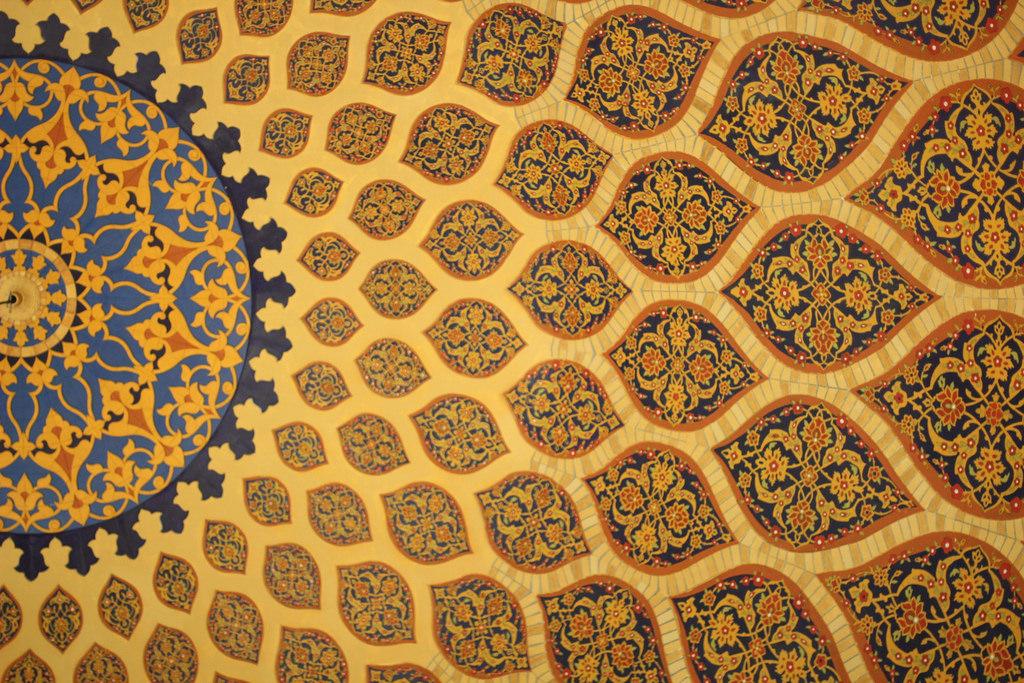 بالصور زخرفة اسلامية , اجمل زخرفه عمرانيه اسلاميه 1227 2