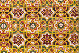 بالصور زخرفة اسلامية , اجمل زخرفه عمرانيه اسلاميه 1227 3