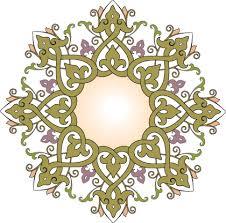 بالصور زخرفة اسلامية , اجمل زخرفه عمرانيه اسلاميه 1227 6