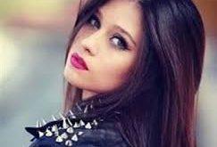 صوره اجمل لبنانية , بنت لبنانيه جميله