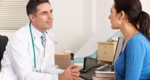 صوره قصتي مع الطبيب , قصتي مع طبيب نفسي