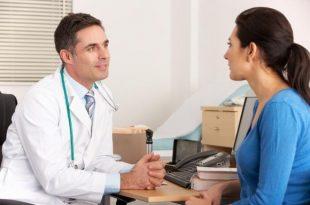 صور قصتي مع الطبيب , قصتي مع طبيب نفسي