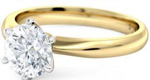 صوره تفسير حلم الخاتم الذهب للمتزوجة , تفسير الاحلام