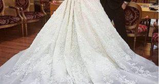 صوره صور بدلات اعراس , اجمل بدل زفاف