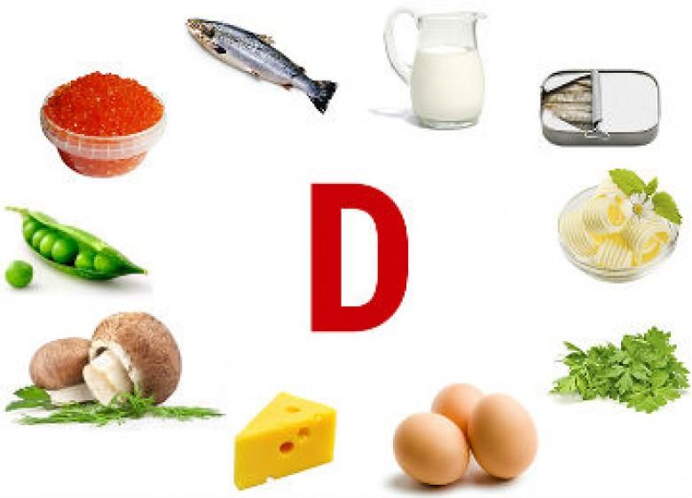 بالصور فوائد فيتامين د , اهم فوائد فيتامين د 1253 1