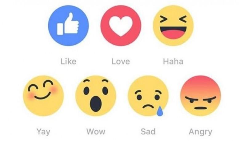 صوره رموز الفيس بوك , جميع رموز الفيسبوك