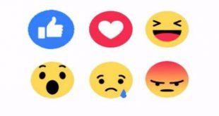 بالصور رموز الفيس بوك , جميع رموز الفيسبوك 1254 12 310x165