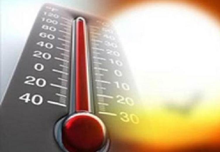 بالصور اعلى درجة حرارة في العالم , اين سجلت اعلى درجة حرارة 126 2