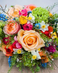 بالصور شعر عن الورد , اجمل شعر للورد 1265 4