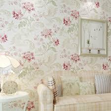بالصور اشكال ورق جدران , اجمل ورق للحائط 1273 10
