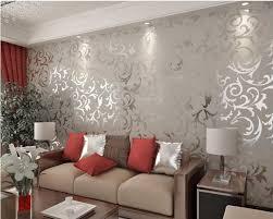 صورة اشكال ورق جدران , اجمل ورق للحائط