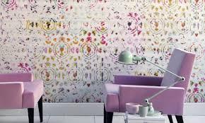 بالصور اشكال ورق جدران , اجمل ورق للحائط 1273 4