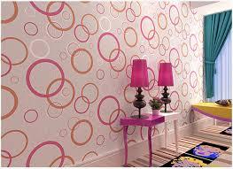 بالصور اشكال ورق جدران , اجمل ورق للحائط 1273 6