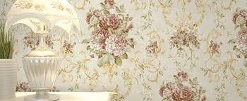 بالصور اشكال ورق جدران , اجمل ورق للحائط 1273 7