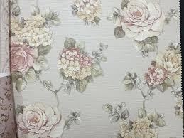 بالصور اشكال ورق جدران , اجمل ورق للحائط 1273 8