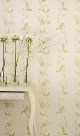 بالصور اشكال ورق جدران , اجمل ورق للحائط 1273 9