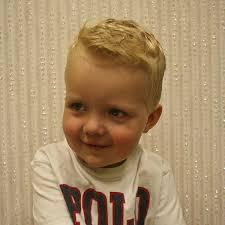صور تساريح اطفال , قصات شعر مختلفه