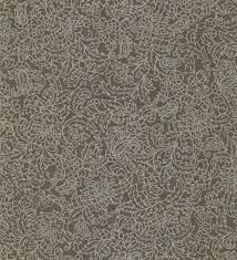 بالصور ورق جدران رمادي , اوراق الحائط الراماديه 1279 9