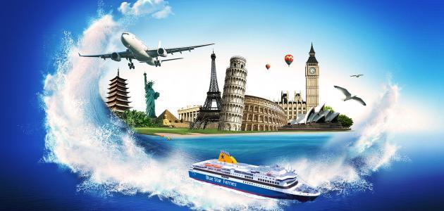 بالصور تفسير حلم السفر , ماوراء حلم السفر 128 2