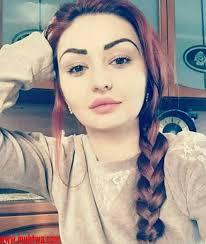 بالصور الجمال الشيشاني , اجمل شباب وبنات من الشيشان 1281 4