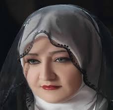 بالصور الجمال الشيشاني , اجمل شباب وبنات من الشيشان 1281 5