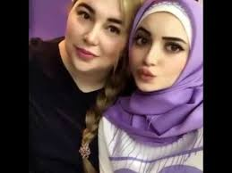 بالصور الجمال الشيشاني , اجمل شباب وبنات من الشيشان 1281 6