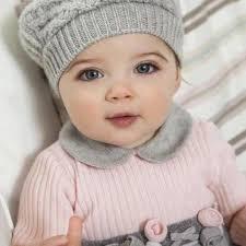 بالصور اجمل الصور اطفال في العالم , اجمل اطفال العالم 1290 10