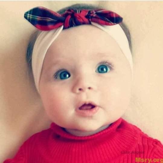 بالصور اجمل الصور اطفال في العالم , اجمل اطفال العالم 1290 3