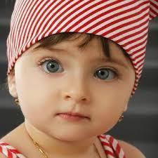 بالصور اجمل الصور اطفال في العالم , اجمل اطفال العالم 1290 4