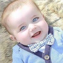 بالصور اجمل الصور اطفال في العالم , اجمل اطفال العالم 1290 5
