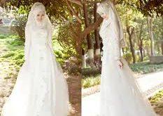 بالصور افراح اسلامية , افراح اسلاميه رائعه 1300 3 233x165