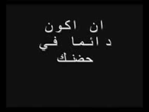 بالصور كلمات حزينه قصيره , شعر حزين 1308 9