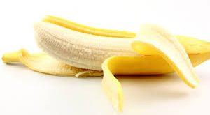 بالصور ماهي فوائد الموز , تعرف علي فوائد الموز 1310 3 300x165