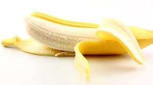 صوره ماهي فوائد الموز , تعرف علي فوائد الموز