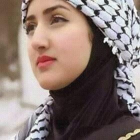 بالصور بنات فلسطين , صور بنات فلسطينيه 1313 1