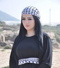 بالصور بنات فلسطين , صور بنات فلسطينيه 1313 11