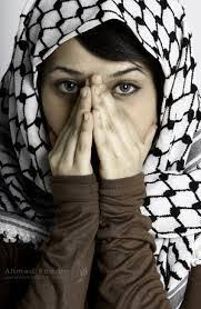 بالصور بنات فلسطين , صور بنات فلسطينيه 1313 3