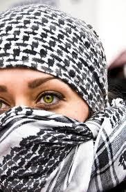 بالصور بنات فلسطين , صور بنات فلسطينيه 1313 5