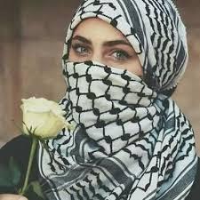 بالصور بنات فلسطين , صور بنات فلسطينيه 1313 9