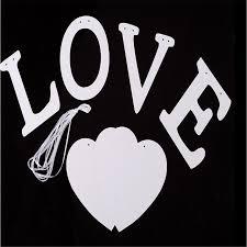 صوره صباح الخير حبي , كلام جميل عن الحب