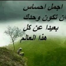 بالصور شعر عن الدنيا , صور شعر عن الدنيا 1323 6