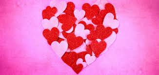 بالصور عبارات حب وغرام , الحب والرومانسيه 1331 10