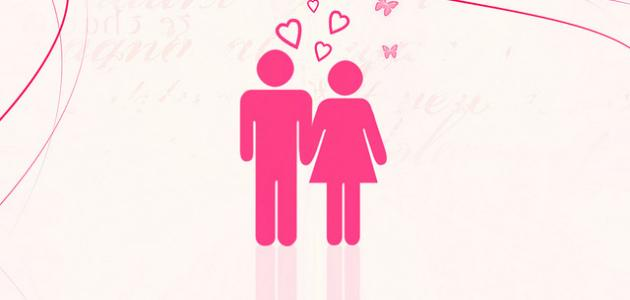 بالصور عبارات حب وغرام , الحب والرومانسيه 1331 11