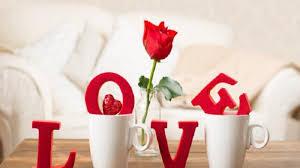 بالصور عبارات حب وغرام , الحب والرومانسيه 1331 3
