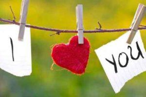 بالصور عبارات حب وغرام , الحب والرومانسيه 1331 8