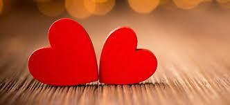 بالصور عبارات حب وغرام , الحب والرومانسيه 1331 9
