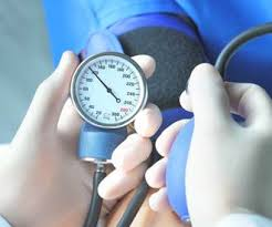 بالصور علاج ارتفاع ضغط الدم , كيفيه التخلص من ارتفاع ضغط الدم 1342 2