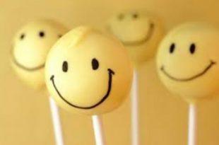صوره صور عن الابتسامه , صور تحس علي التبسم