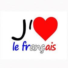 صور دروس اللغة الفرنسية , تعلم الفرنسيه
